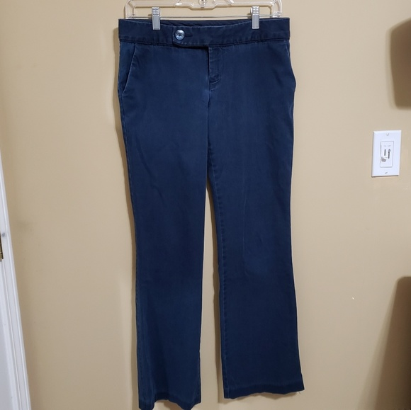 Mossimo Supply Co. Pants - Mossimo size 4 womens pants